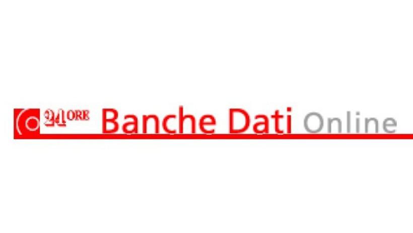 dati-banca
