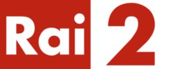 logo rai 2