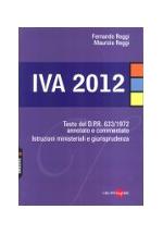 libro_iva_2012_