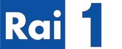 logo-Rai-1