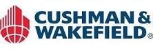 Cushman & Wakefield 2