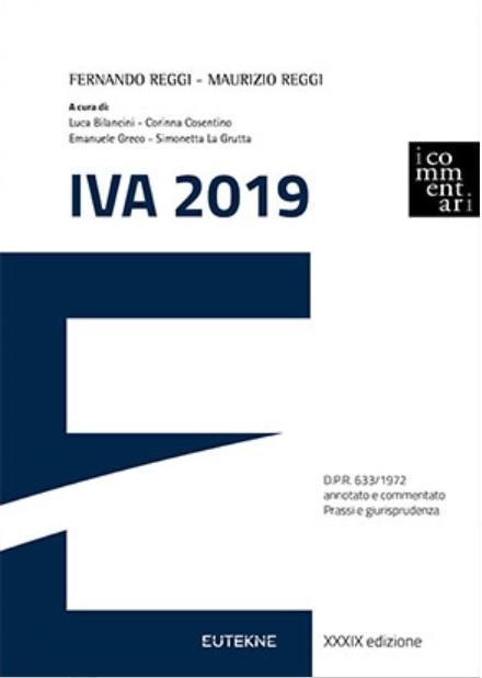 libro-iva-2019